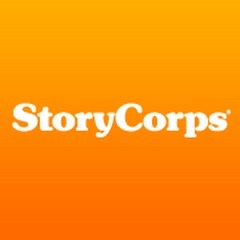 avatar for StoryCorps