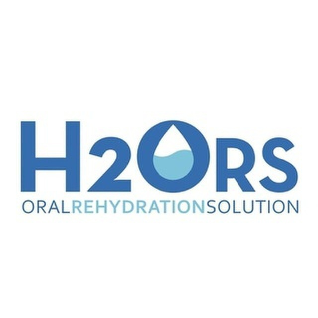 avatar for H2ORS, Inc