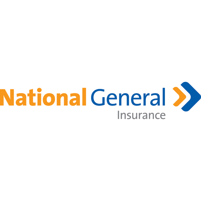 avatar for National General Insurance