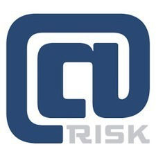 avatar for @Risk Technologies