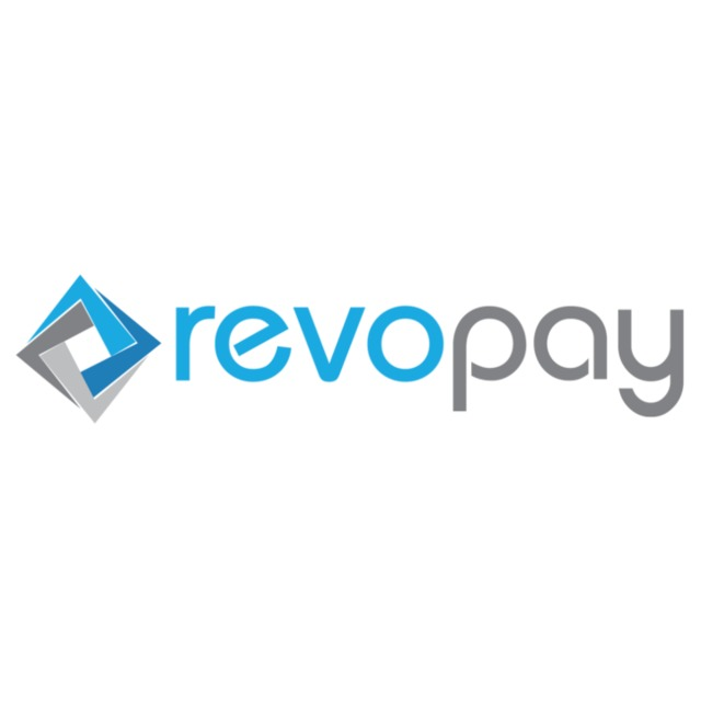 avatar for RevoPay