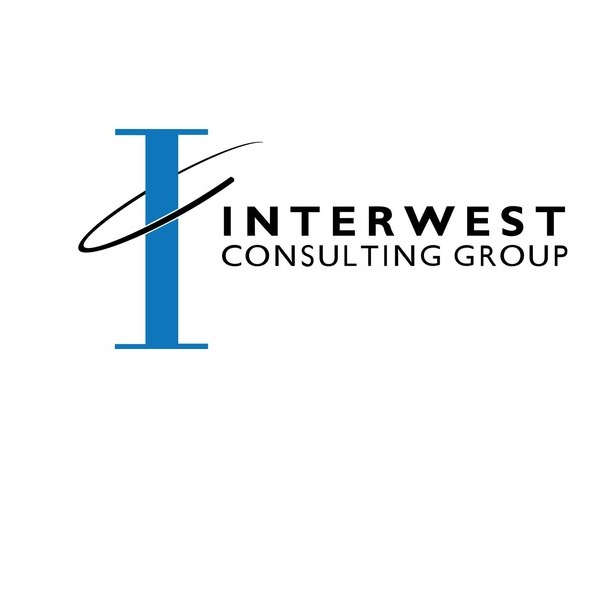 avatar for Interwest Consulting Group