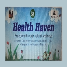 avatar for Health Haven