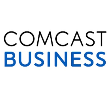 avatar for Comcast Business Services