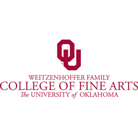 avatar for University of Oklahoma - Weitzenhoffer School of Musical Theatre