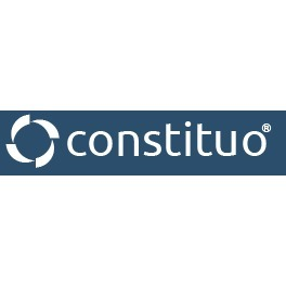 avatar for Constituo