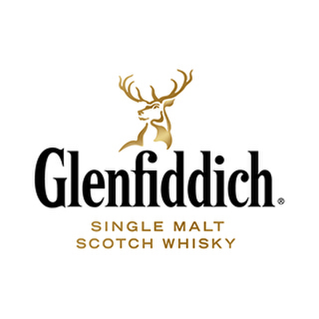 avatar for Glenfiddich