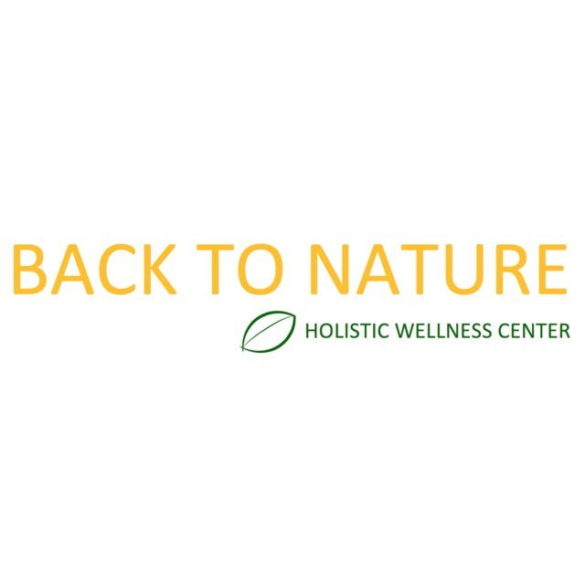 avatar for Back to Nature