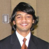 avatar for Praneeth Bajjuri