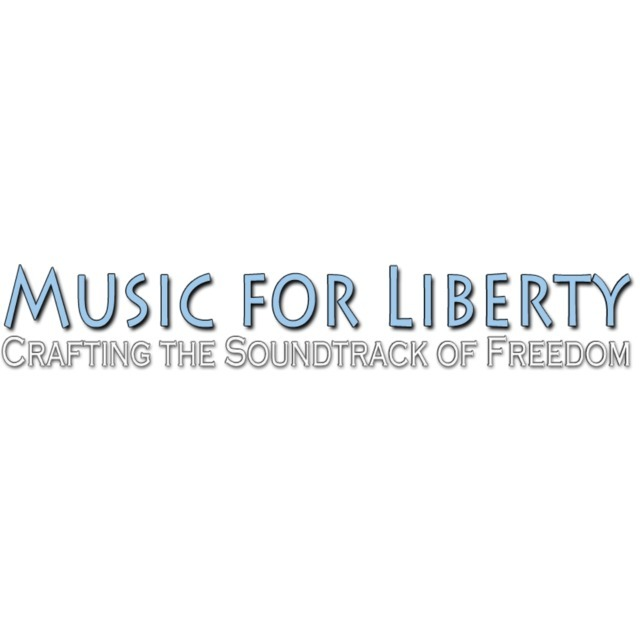 avatar for Music For Liberty