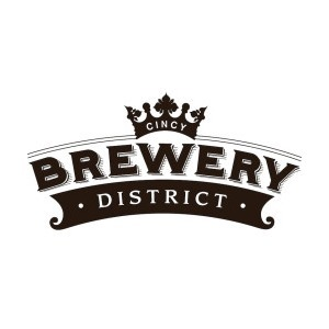avatar for Brewery District Community Urban Redevelopment Corporation