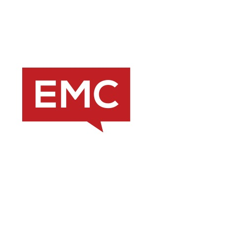 avatar for EMC, a division of Carnegie Learning