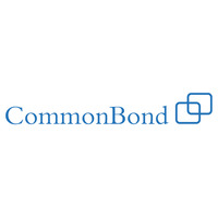 avatar for CommonBond