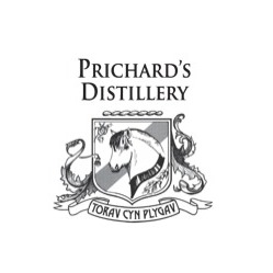 avatar for Prichards Distillery