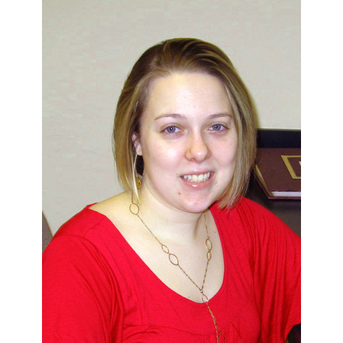 avatar for Katrina L. Fetter, MSN, RN, OCN®