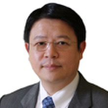 avatar for Victor Cheng
