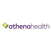avatar for athenahealth