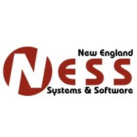 avatar for New England Systems