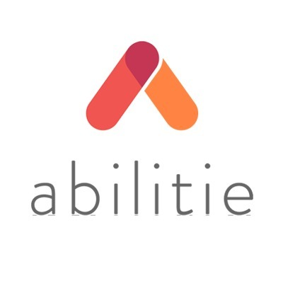 avatar for Abilitie