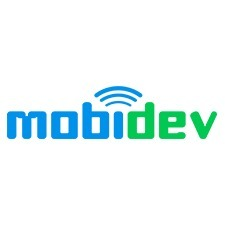 avatar for MobiDev