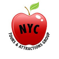 avatar for NYC Tours and Attractions Group