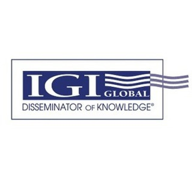 avatar for IGI Global