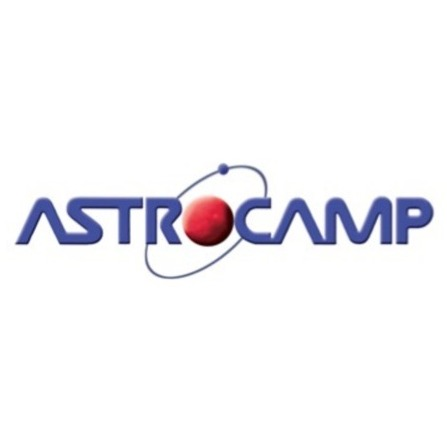 avatar for AstroCamp