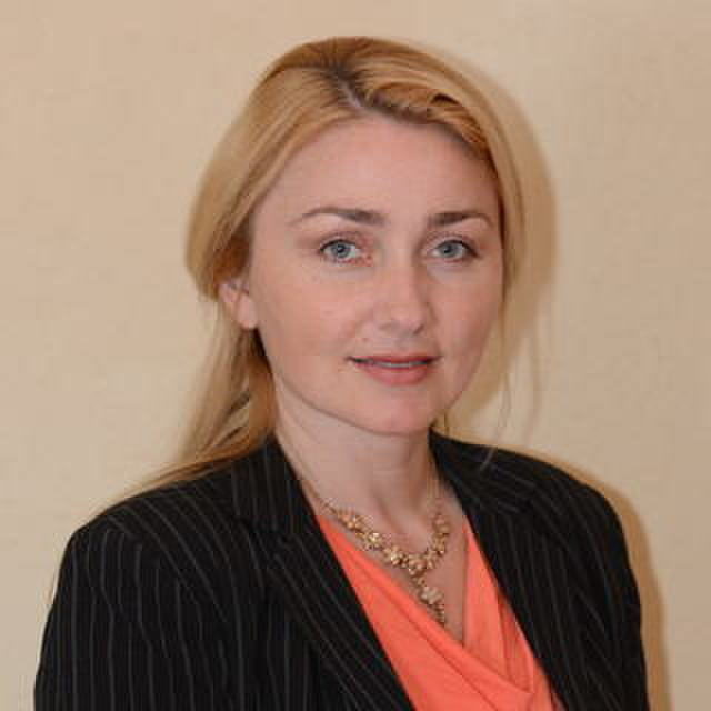avatar for Diana Bidulescu