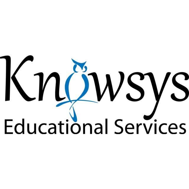 avatar for Knowsys Educational Services LLC