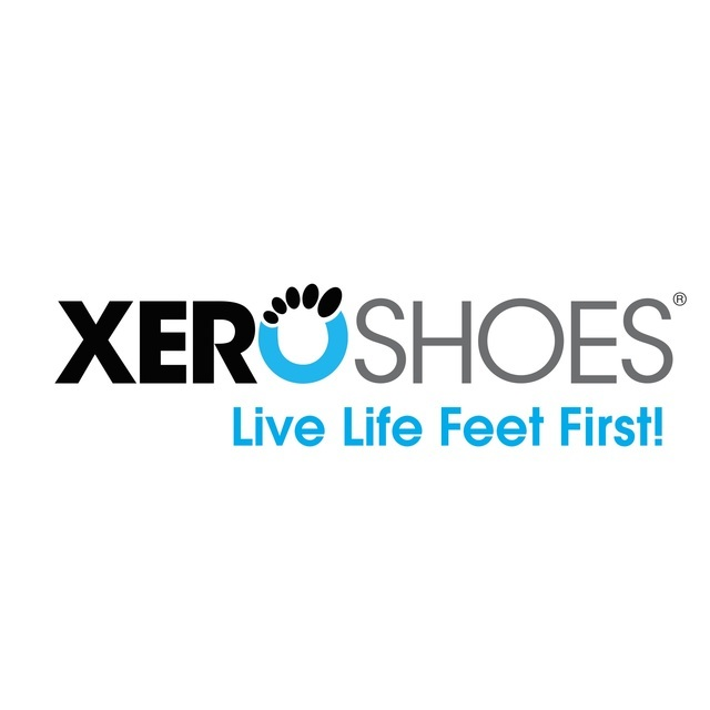 avatar for Xero Shoes