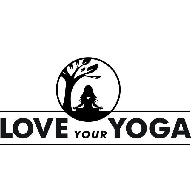 avatar for Love Your Yoga