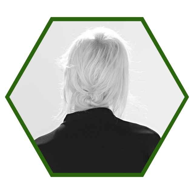 avatar for Janine Römer