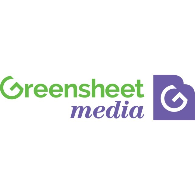 avatar for Greensheet Media