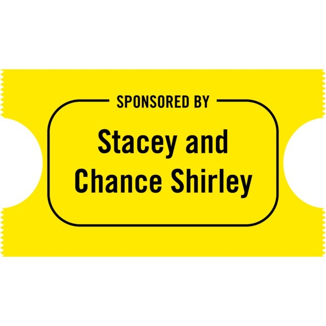 avatar for Stacey and Chance Shirley