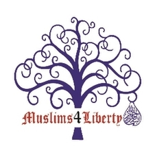 avatar for Muslims4Liberty