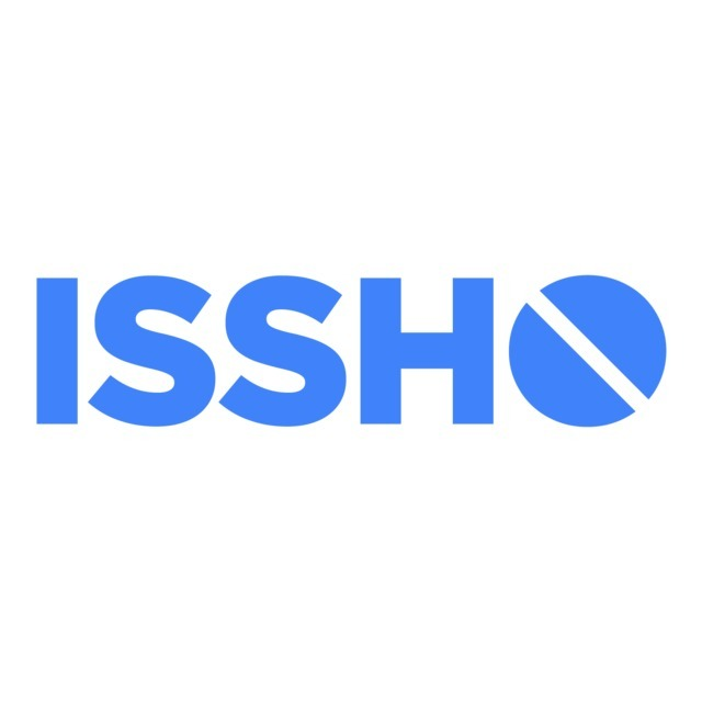 avatar for ISSHO