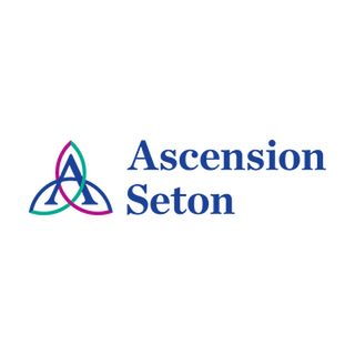 Ascension Seton