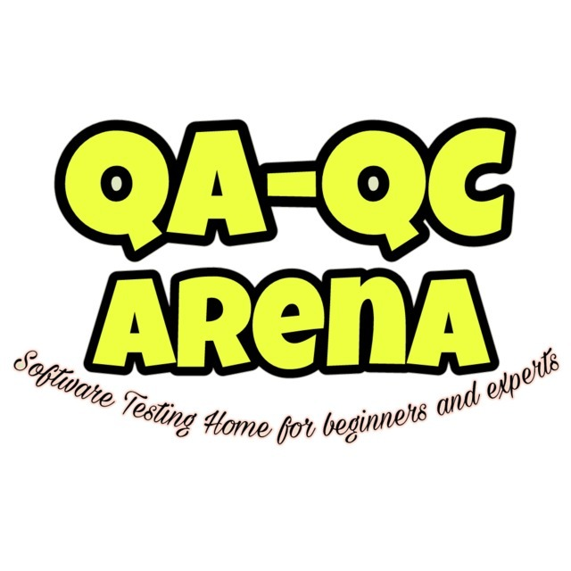 avatar for QA-QC Arena