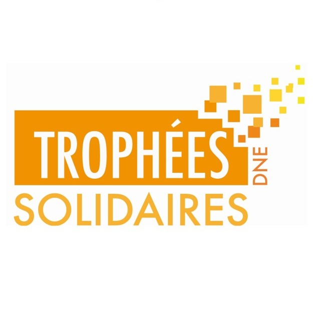 avatar for Trophées solidaires