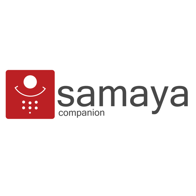 avatar for Samaya Companion