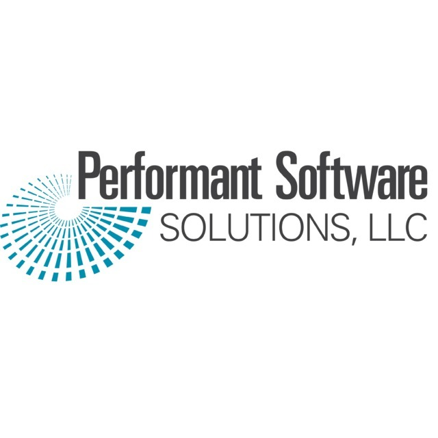 avatar for Performant Software Solutions, LLC.