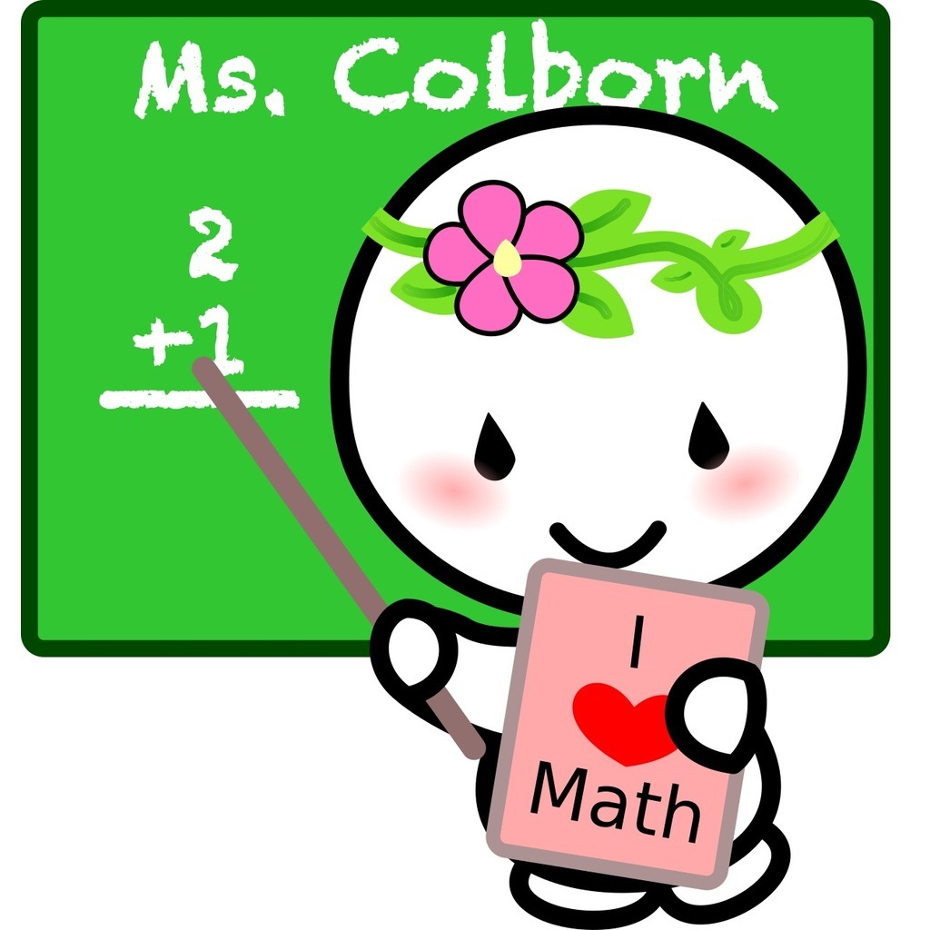 avatar for Colleen Colborn