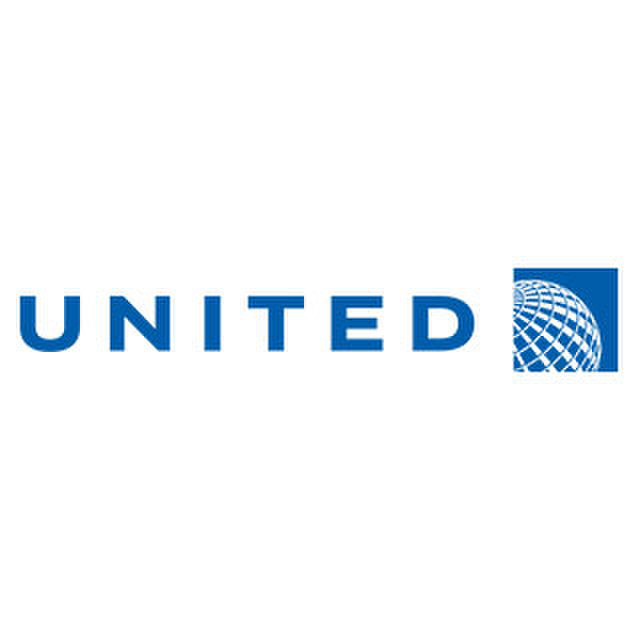 avatar for UNITED AIRLINES