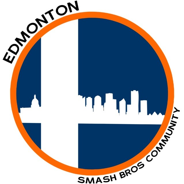 avatar for Edmonton Smash Bros Community