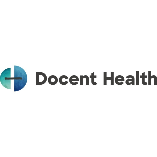 avatar for Docent Health