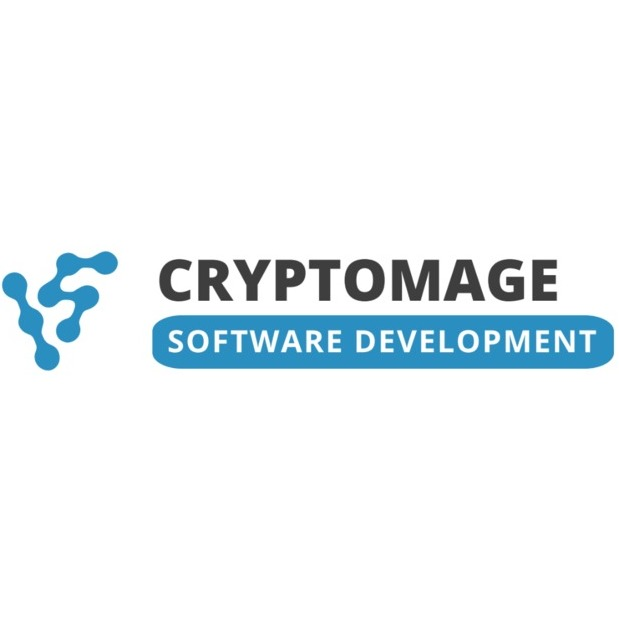 avatar for Cryptomage - 2018 Exhibitor