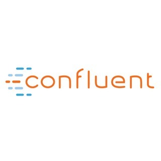 avatar for Confluent