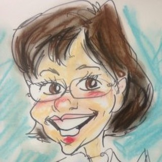 avatar for Annie Langston