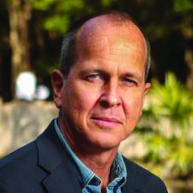 avatar for Peter Greste
