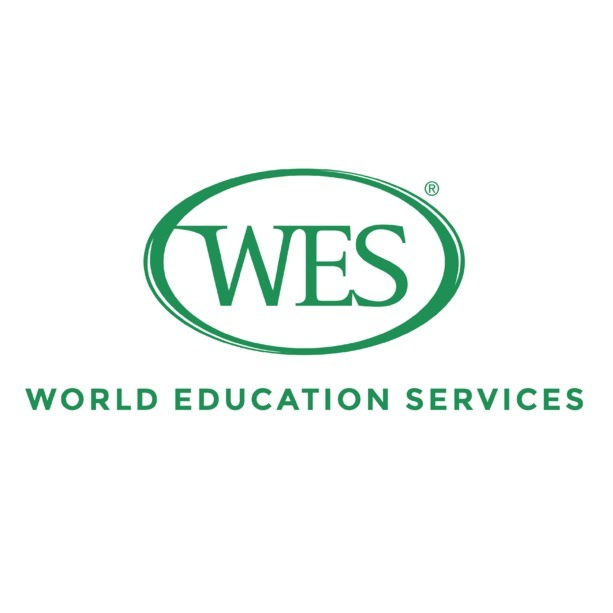 avatar for World Education Services (WES)